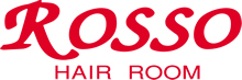 ROSSO求人情報|北赤羽 川口美容室のROSSO-HAIR ROOM-ロッソ